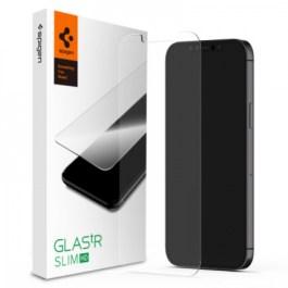 Spigen iPhone 12 Pro Max 6.7 Screen tR Slim HD Clear