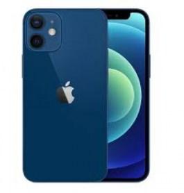 iPhone 12 Mini 64GB Blue HK