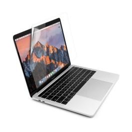 JCPAL iClara Screen Film For MacBook Pro 13″