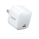 Anker PowerPort Atom PD 1 ( 30W ) – White
