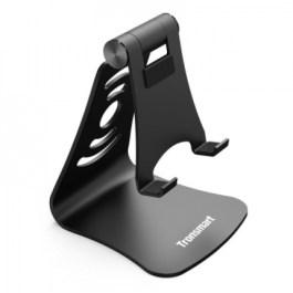 Tronsmart R1 Foldable Muti-angle Universal Cradle