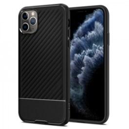 iPhone 11 Pro Max 6.5″ Core Armor – Matte Black