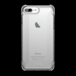iPhone 8/7/6S Plus (5.5 Screen) Plyo – Ice