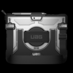 UAG Surface Go Plasma – Ice