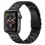 Spigen Apple Watch Series 5/4 (44mm) Watch Band Modern Fit – Black
