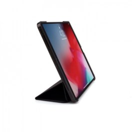 JCPal Joy-Color Ultrathin Clear iPad Pro 11-inch 2018 – Black