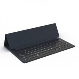 Apple Smart Keyboard 10.5″