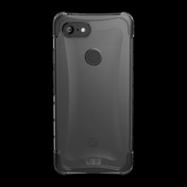 Google Pixel 3 XL – Plyo Ice