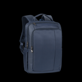 CENTRAL RIVACASE 8262 Laptop Backpack 15.6″ Blue