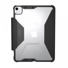 iPad Air 4th Gen, 10.9″/11″ PLYO – Black/Ice