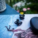 SoundCore Life Dot 2 NC – Black