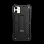 iPhone 11 6.1″ Monarch – Carbon Fiber