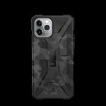 iPhone 11 Pro 5.8″ Pathfinder SE Camo – Midnight