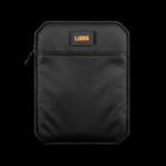 UAG SHOCK Sleeve Lite For iPad Pro 11″ 2018/2020 – Black