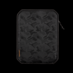 UAG SHOCK Sleeve Lite For iPad Pro 12.9″ 2018/2020