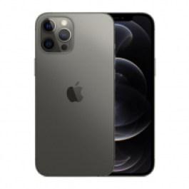iPhone 12 Pro 512GB  Graphite LL