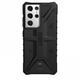 UAG S21 Ultra Pathfinder – Black