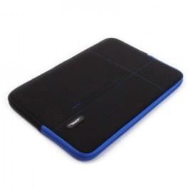 Neoprene Classic Sleeve (Blue,13-inch)