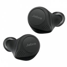 Jabra Elite 75T (Black)