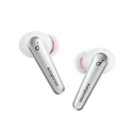 SoundCore Liberty Air 2 Pro – White
