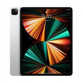 "iPad Pro 12.9"" 2021 M1 Chip 512GB – Silver"