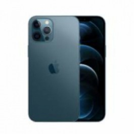 iPhone 12Pro Max 128GB Pacific Blue Sim LL/A