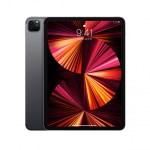 """iPad Pro 11"""" 2021 M1 Chip 256GB 5G – Grey"""