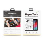 JCPal PaperTech Paper Texture for iPad Air 10.9″ / iPad Pro 11″ ( 2018/2020/2021 )