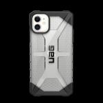 iPhone 11 6.1″ Plasma – Ice