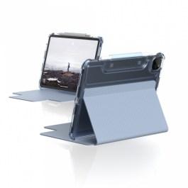 [ U ] by UAG iPad Pro 11″ 2021 Lucent – Soft Blue