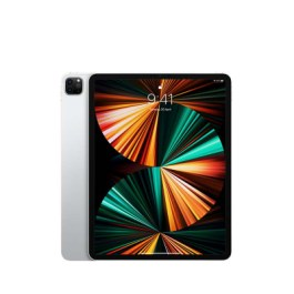 "iPad Pro 11"" 2021 M1 Chip 128GB 5G – Silver"