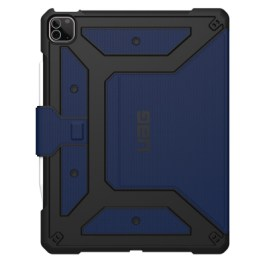 iPad Pro 12.9″ 2021 Metropolis – Cobalt