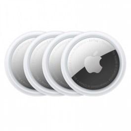 Apple AirTag ( 4 Pack ) Falcon