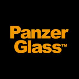 PanzerGlass Screen // Case For iPhone