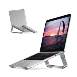 Choetech Adjustable Laptop Stand