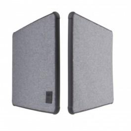 Uniq dFender Tough LaptopSleeve (Up to 15 Inche) – Marl Grey