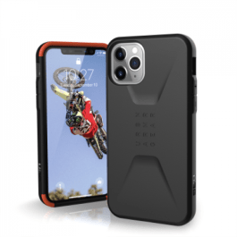 iPhone 11 Pro 5.8″ Civilain – Black