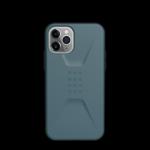 iPhone 11 Pro 5.8″ Civilain – Slate