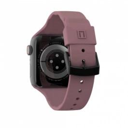 [U] Apple Watch 44/42 – Aurora – Dusty Rose