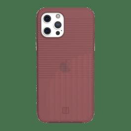 [U] AURORA SERIES IPHONE 12 PRO  CASE
