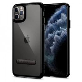 iPhone 11 Pro 5.8″ Ultra Hybrid S – Jet Black