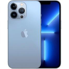 IPhone 13Pro Max 256GB USA LL/A BLUE