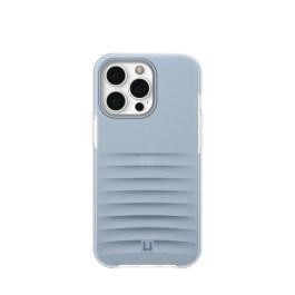 """[ U ] iPhone 13 Pro 6.1"""" 2021 Wave – Cerulean"""