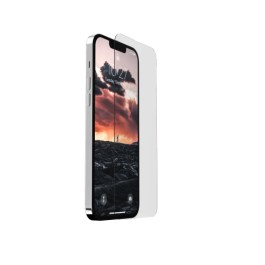 """UAG iPhone 13/13 Pro 6.1"""" 2021 GLASS SHIELD PLUS – Clear"""