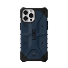"UAG iPhone 13 Pro Max 6.7"" 2021 Pathfinder – Mallard"