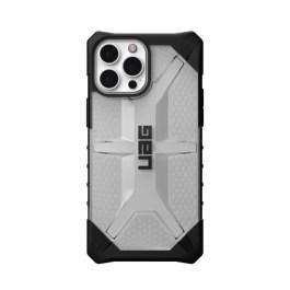 "UAG iPhone 13 Pro Max 6.7"" 2021 Plasma – Ice"