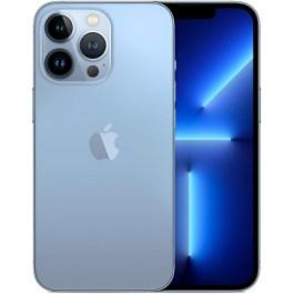 IPhone 13Pro 128GB USA LL/A Sierra Blue