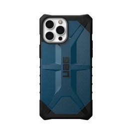"UAG iPhone 13 Pro Max 6.7"" 2021 Plasma – Mallard"