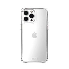 "UAG iPhone 13 Pro Max 6.7"" 2021 Plyo – Ice"