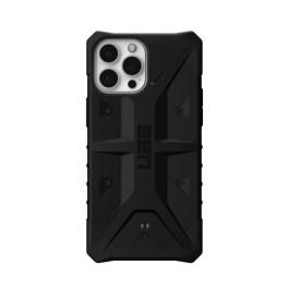 "UAG iPhone 13 Pro Max 6.7"" 2021 Pathfinder – Black"